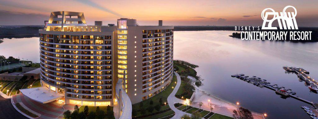 disney-contemporary-resort