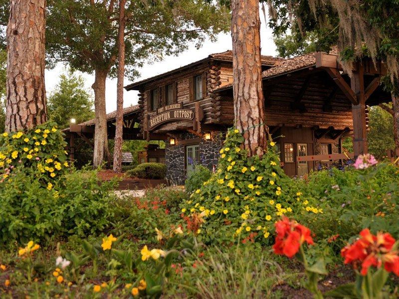 resorts do Walt Disney World - vantagens de ser um hóspede da Disney - serviço de transporte da Disney - Extra Magic Hours
