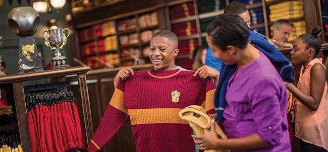 Quality-Quidditch-Family-Guia-de-Harry-Potter-em-Orlando