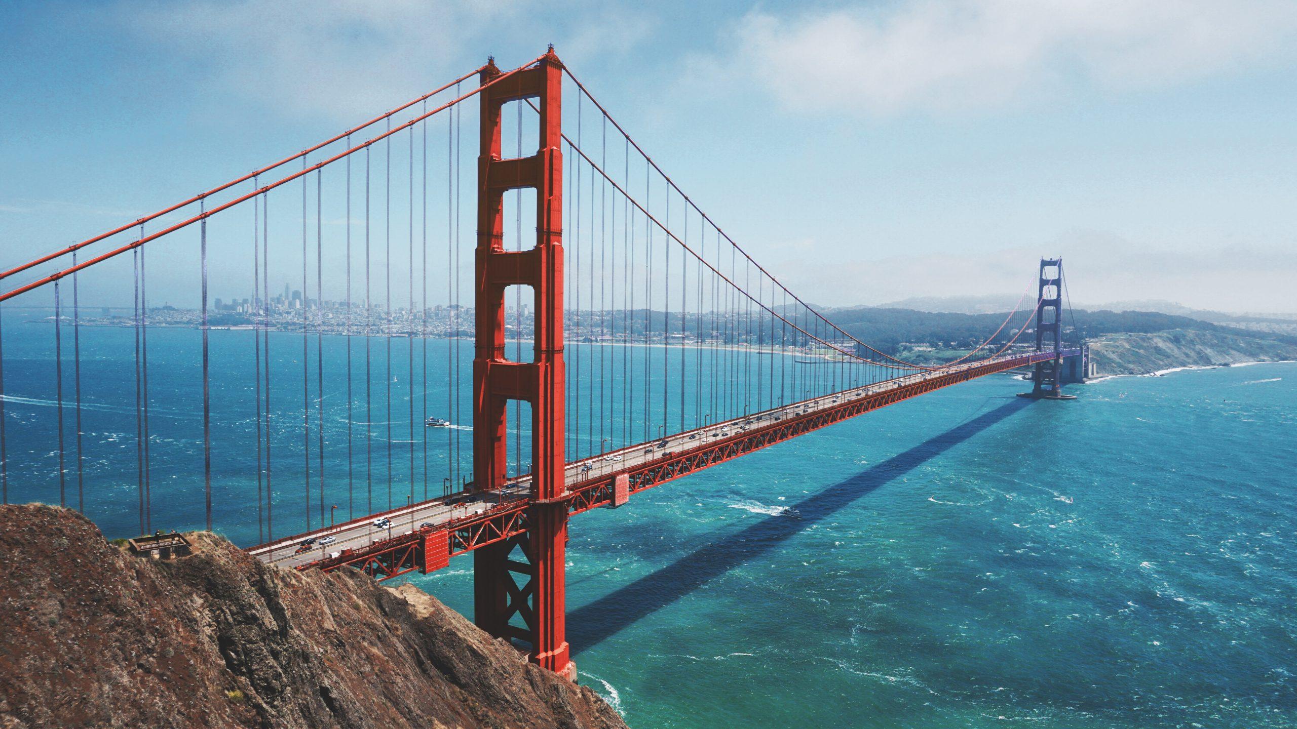 Golden-Gate-Bridge-Califórnia