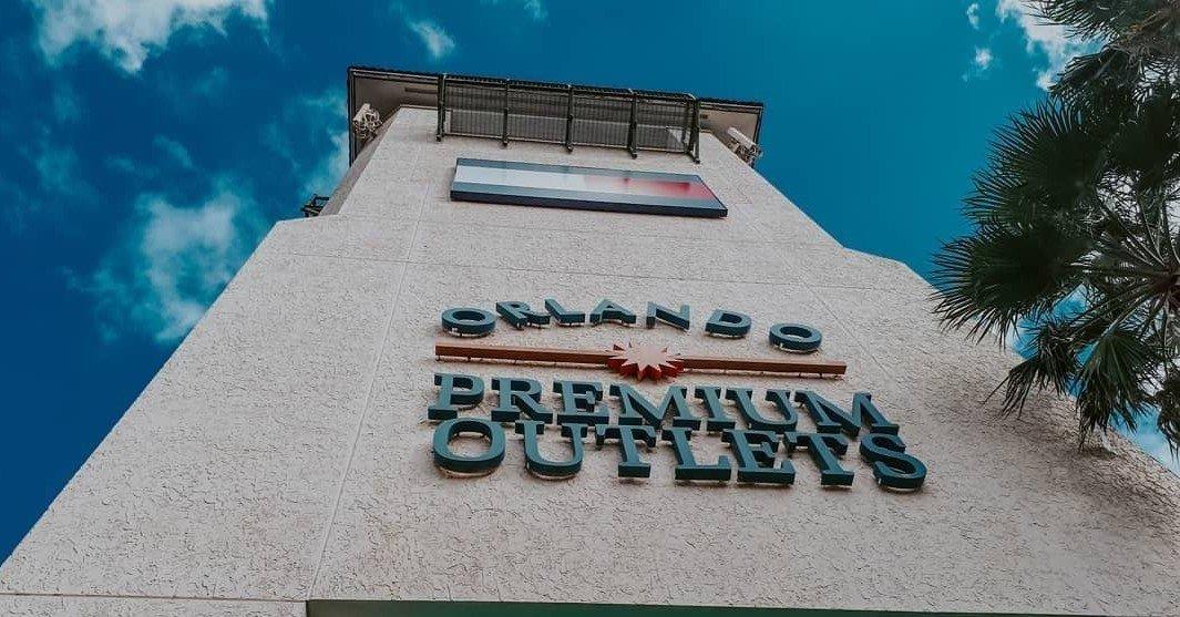 outlets-premium-orlando